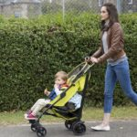 Best Baby Stroller Reviews And Buyers Guide 2020