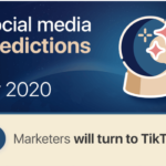 Social Media Predictions for 2020