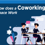 What is coworking space and everything you need to know