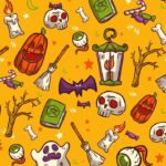 2020 Halloween Statistics