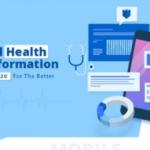 Major Digital Health Transformations Shaping 2020