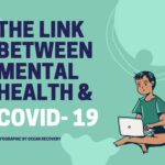 Covid-19 & Mental Health