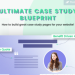 How to Build Great Case Study Pages for Your Website
