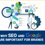 The State of SEO in 2021 [Infographic]